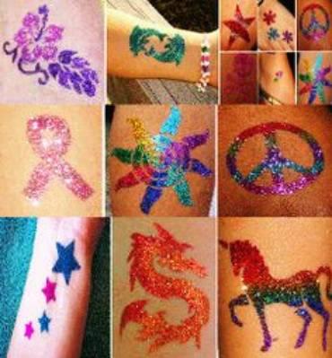 Need a Tattoo Artist?